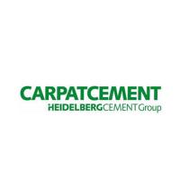 carpat-ciment